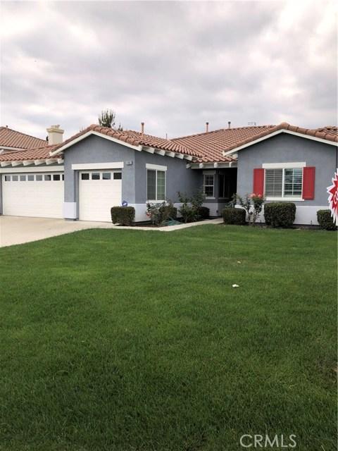12492 Altura Drive, Rancho Cucamonga, CA 91739