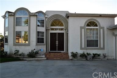 2838 Calle Aventura Rancho Palos Verdes, CA 90275 is listed for sale as MLS Listing PV17000693