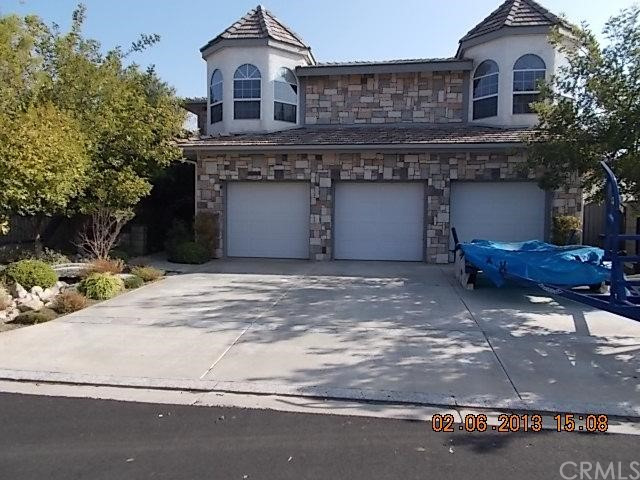 Single Family Home for Rent at 30294 Little Harbor Drive Canyon Lake, California 92587 United States
