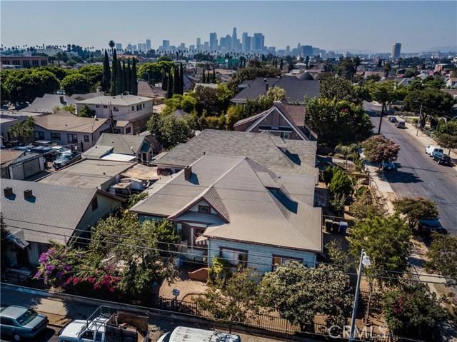 305 S Mott Street, Los Angeles CA: http://media.crmls.org/medias/e9ee6cb5-f99d-4c54-b146-3d4367acc311.jpg
