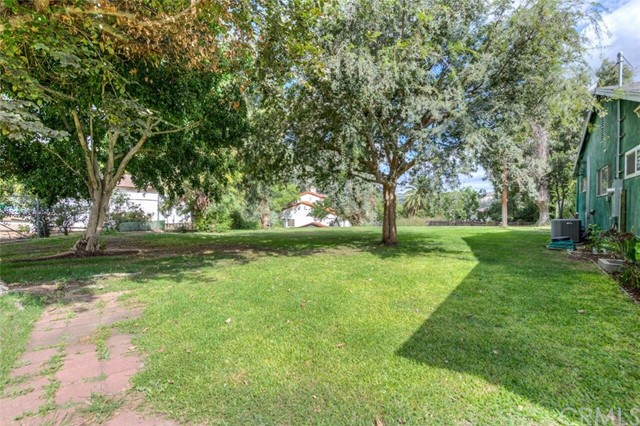 5251 Highland Avenue Yorba Linda, CA 92886 - MLS #: PW17215877