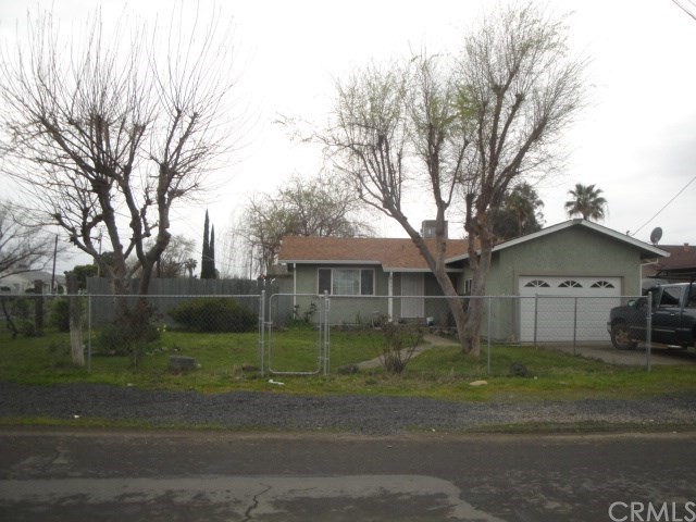 605 Plumas Avenue, Oroville