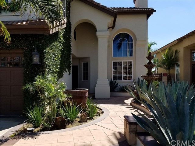 1324 Garten Drive, Placentia CA: http://media.crmls.org/medias/e9efc294-5cd3-4fe6-8827-c76efe867057.jpg