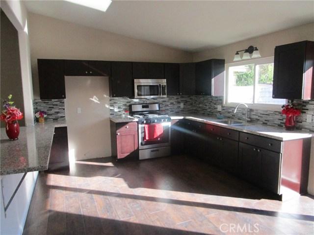 84851 Sunshine Avenue, Riverside, California 92236, 3 Bedrooms Bedrooms, ,2 BathroomsBathrooms,HOUSE,For sale,Sunshine,PW18177107