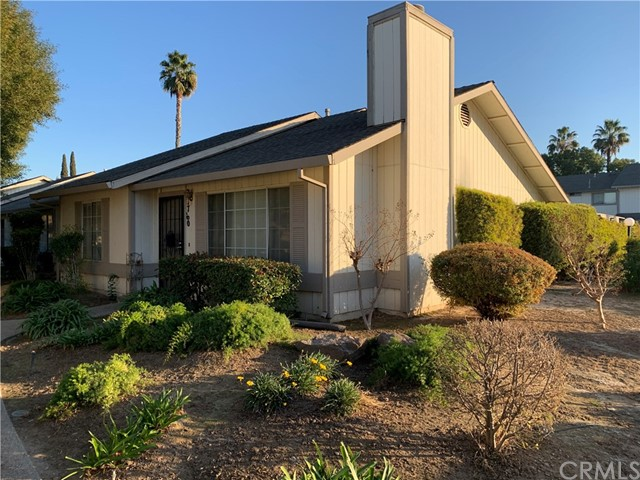 Detail Gallery Image 1 of 1 For 1760 Merced Ave, Merced,  CA 95341 - 2 Beds | 2 Baths