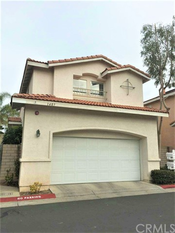 1407 Holcomb Place, Placentia, CA 92870