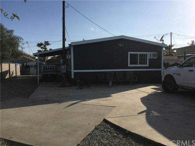 Photo of 27881 JEFFERSON Avenue, Menifee, CA 92585