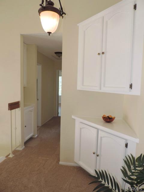 3232 Cambridge Drive, Chino Hills CA: http://media.crmls.org/medias/e9f368ef-ded3-420e-ae0c-0c53a95563b8.jpg