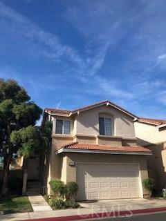 8418 Bayberry Road,Rancho Cucamonga,CA 91730, USA