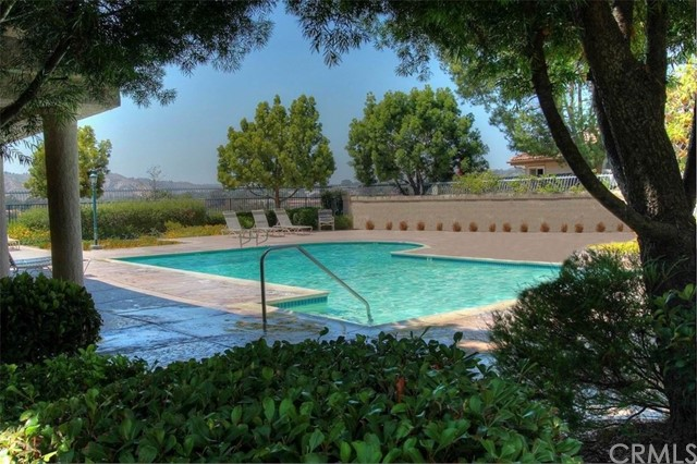 27429 Paseo Sienna San Juan Capistrano, CA 92675 - MLS #: OC17106153
