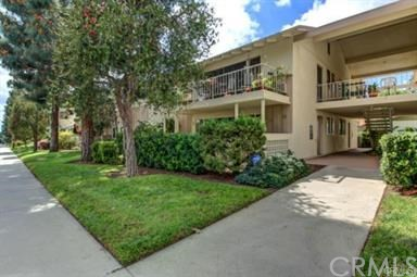 29 Calle Aragon C Laguna Woods, CA 92653 is listed for sale as MLS Listing OC18125852