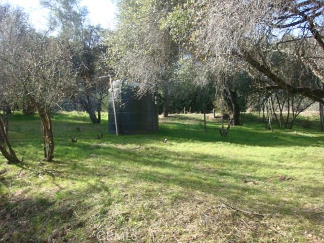 343 John West Road, Oakhurst, CA, 93644