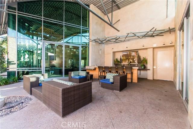 402 Rockefeller, Irvine, CA 92612 Photo 57