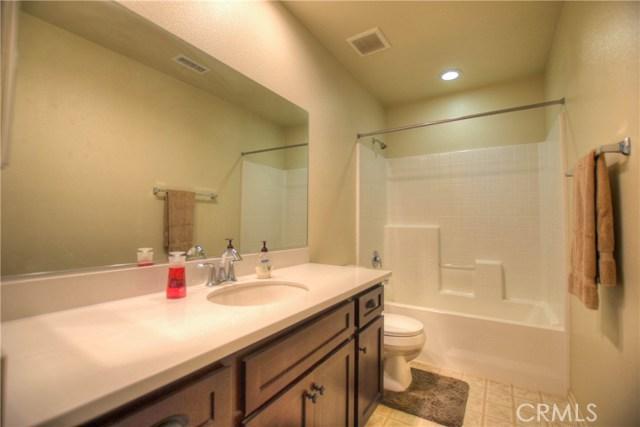 30394 Shenandoah Court Menifee, CA 92584 - MLS #: SW18185947