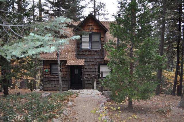 Real Estate for Sale, ListingId: 36519187, Blue Jay,CA92317