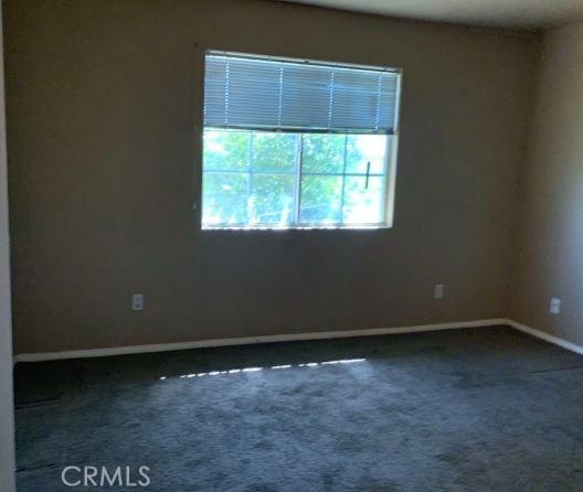 3307 Verdugo Lane, Bakersfield CA: http://media.crmls.org/medias/e9f9dd75-c0a5-44b3-b23c-4a0e60924e51.jpg