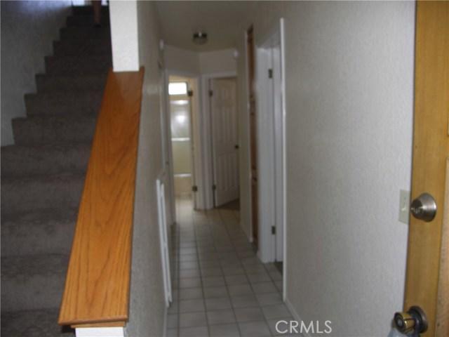 1654 Wilmar Avenue Oceano, CA 93445 - MLS #: PI17177378