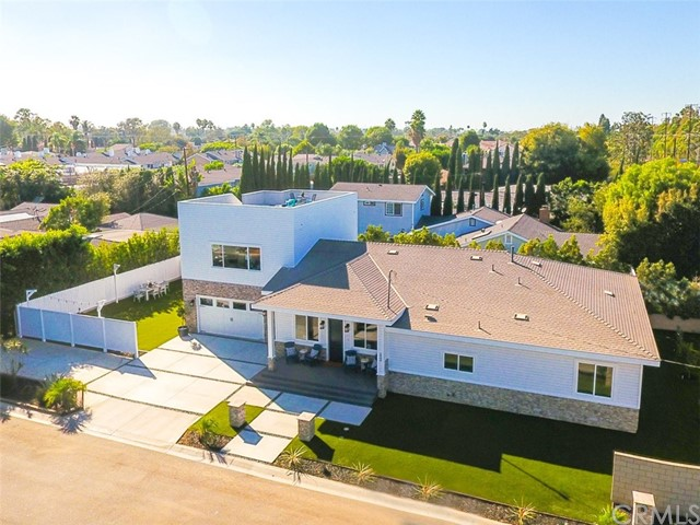 , CA  is listed for sale as MLS Listing NP18145497