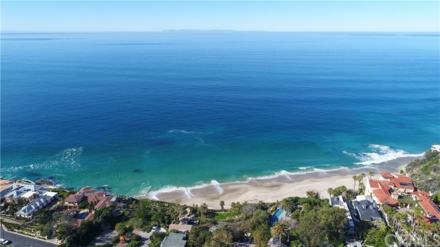 15 N Vista De Catalina, Laguna Beach, CA 92651
