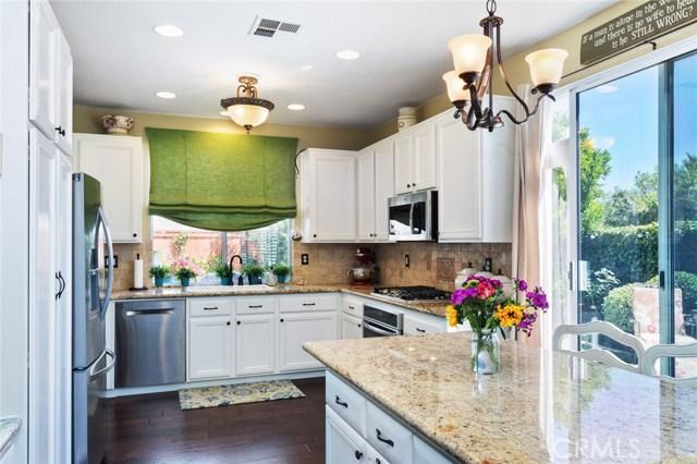 9 Northern Pine Aliso Viejo, CA 92656 - MLS #: OC17113687