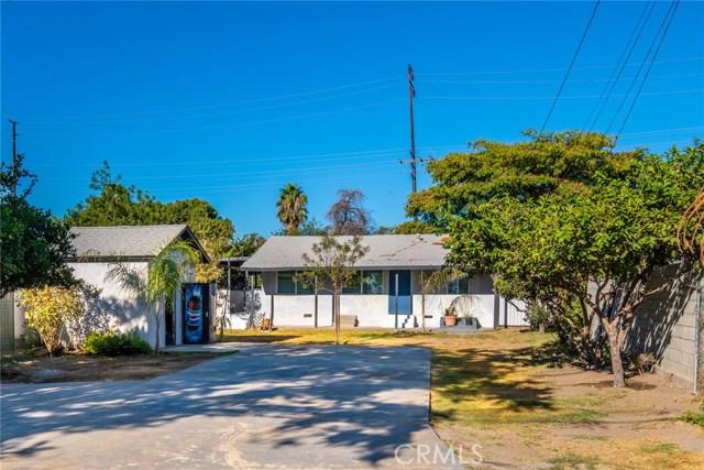 1178 Barton Street, San Bernardino CA: http://media.crmls.org/medias/ea009af8-6bd7-4b1a-8faa-a239160cc915.jpg