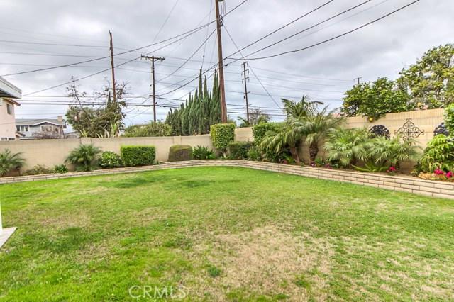 1209 E Opal Av, Anaheim, CA 92805 Photo 41