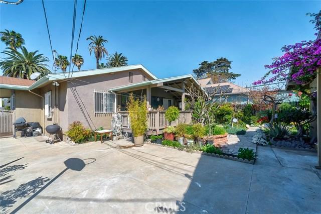 106 S Hobart Boulevard, Los Angeles CA: http://media.crmls.org/medias/ea0241a6-9d2e-453c-8867-af0411ea27e3.jpg