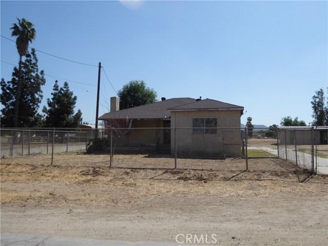 2051 Pacific Avenue, Norco, CA 92860