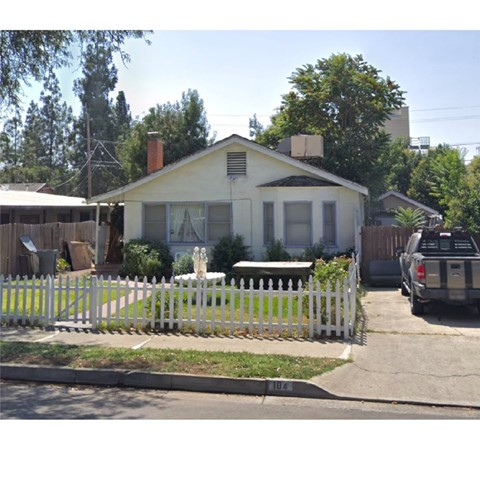Detail Gallery Image 1 of 1 For 106 E Main St, Merced,  CA 95340 - – Beds | – Baths