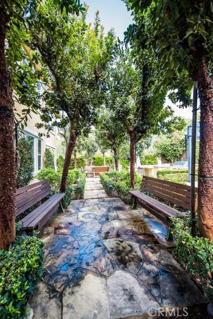 32 Lindcove, Irvine, CA 92602 Photo 60