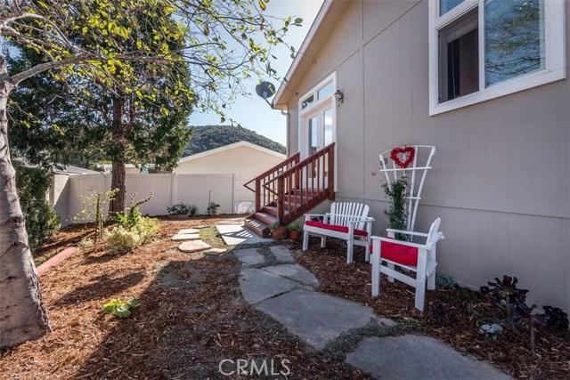 125 Riverview, Avila Beach CA: http://media.crmls.org/medias/ea0490f5-8679-4473-9063-b681040851c8.jpg