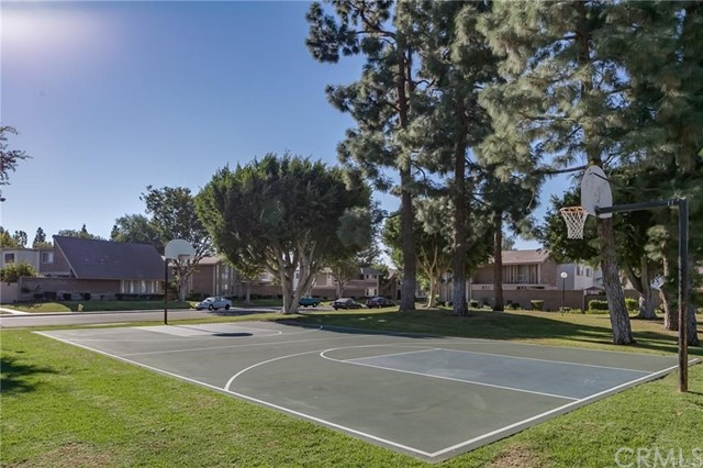 161 Oval Rd, Irvine, CA 92604 Photo 25