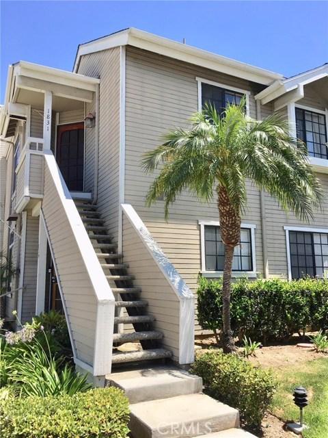 1831 W Falmouth Av, Anaheim, CA 92801 Photo 5