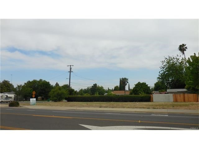Single Family for Sale at 9095 Hwy 140 E Planada, California 95365 United States