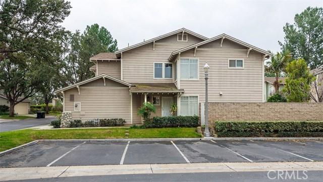 129 N Kroeger St, Anaheim, CA 92805 Photo 36