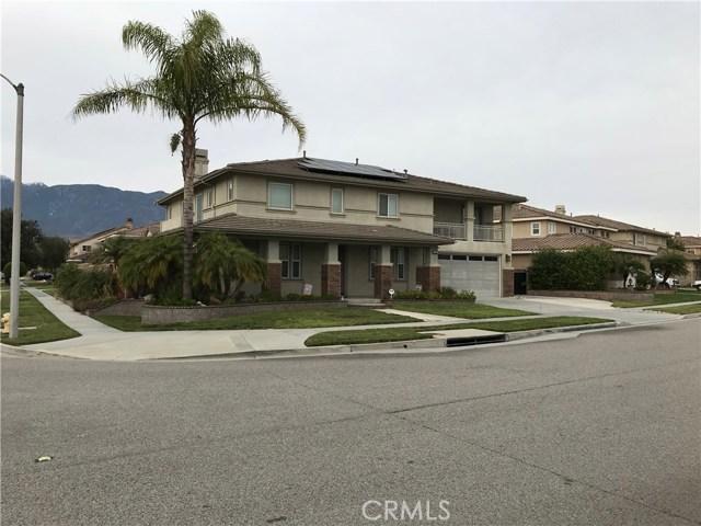 12418 Royal Oaks Drive,Rancho Cucamonga,CA 91739, USA