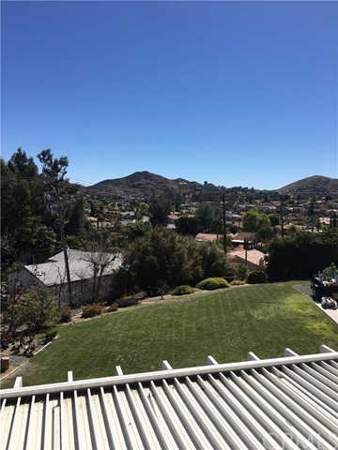 23095 Compass Drive Canyon Lake, CA 92587 - MLS #: SW17241755