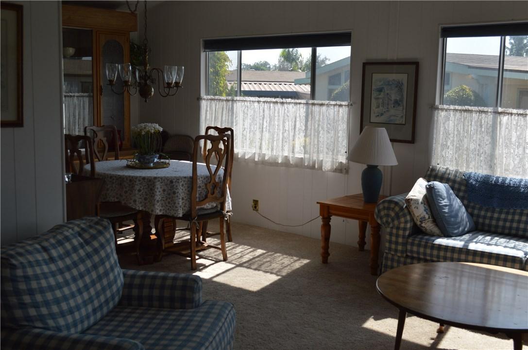 1256 Harbor Lake Avenue, Brea CA: http://media.crmls.org/medias/ea0badea-8758-4f96-a8fb-4e41e85395e1.jpg