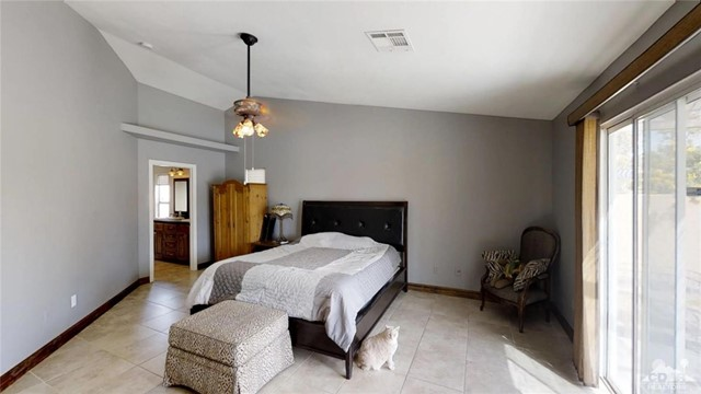 68426 Descanso Circle, Cathedral City CA: http://media.crmls.org/medias/ea0e1d4d-a7b1-43ce-85f8-1d72f7fe4ba1.jpg