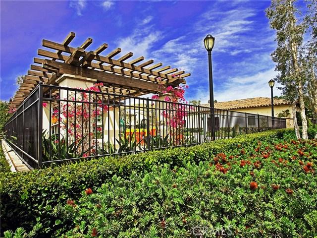 50 Hedge Bloom, Irvine, CA 92618 Photo 44