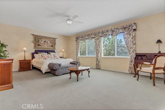 14 Camellia Irvine, CA 92620 - MLS #: OC18156529