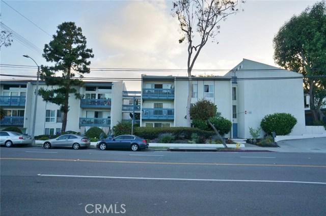 603 S Prospect Avenue, Redondo Beach CA: http://media.crmls.org/medias/ea0e870a-ad5b-457a-9d1f-01caef9c49b2.jpg
