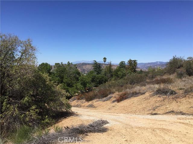 Land for Sale, ListingId:35468171, location: 2 Panorama Drive Yucaipa 92399