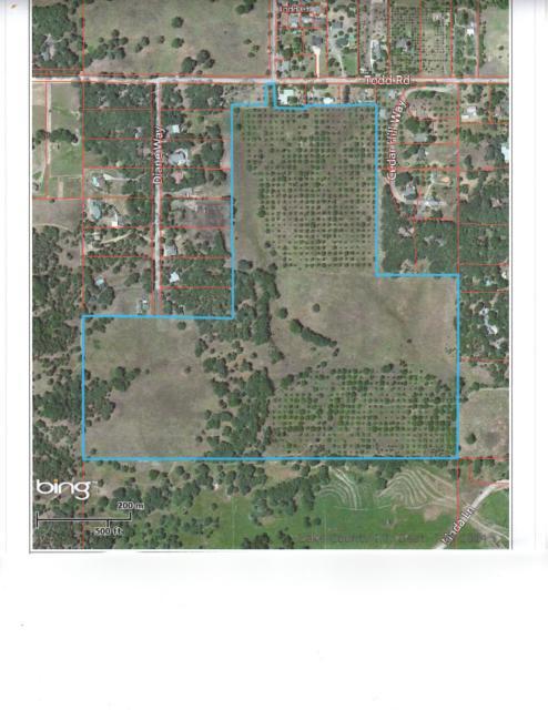 2505 Parallel Drive, Lakeport CA: http://media.crmls.org/medias/ea0fe0e7-38d4-4e70-8f1e-ffbed47a0b50.jpg