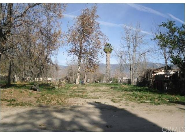 24870 E 2nd Street San Bernardino, CA 92408 is listed for sale as MLS Listing CV16005724