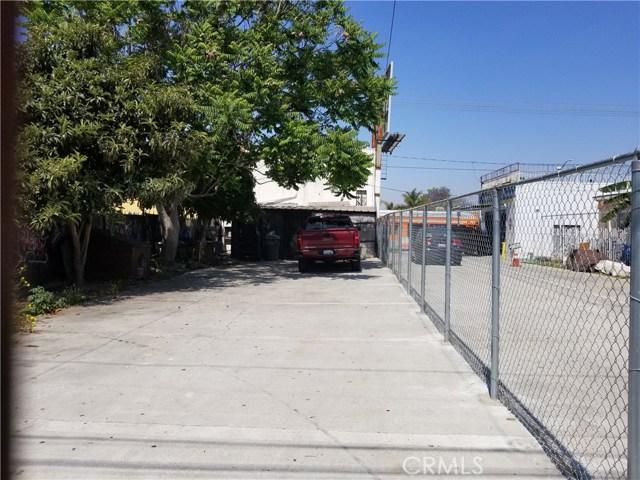 9408 Avalon Bl, Los Angeles, CA 90003 Photo 5