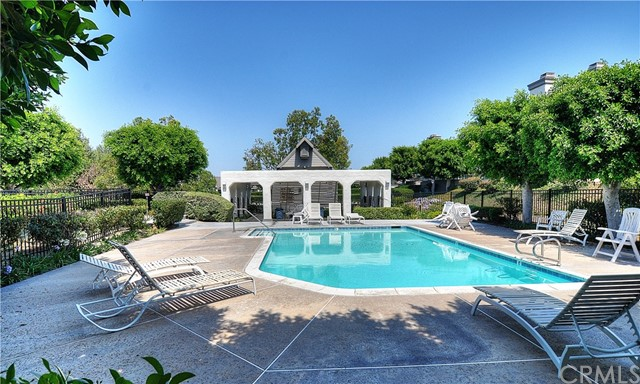 1100 W Country Unit 25 La Habra, CA 90631 - MLS #: PW18165683