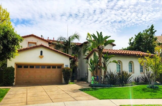 , CA  is listed for sale as MLS Listing OC18073584