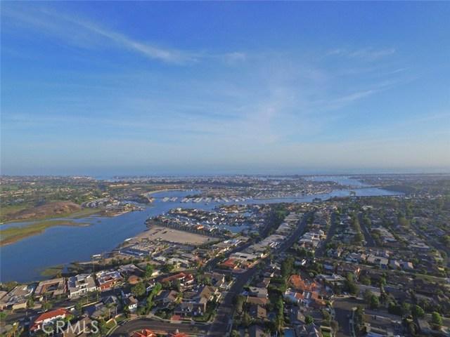 1429 Santiago Drive Newport Beach, CA 92660 - MLS #: OC18177794