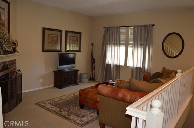 42 Albany Street Unit 65 Ladera Ranch, CA 92694 - MLS #: OC18040723